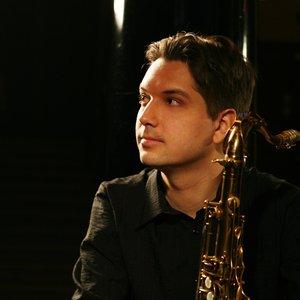 Image for 'Manuel Dunkel'