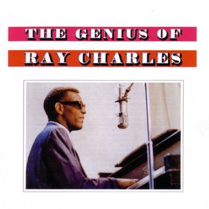 Bild för 'The Genius of Ray Charles'