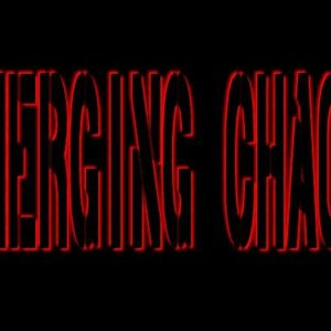 Image for 'Emerging Chaos'