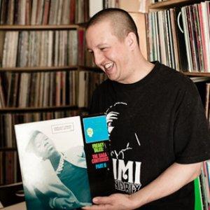 Image for 'DJ Shame'
