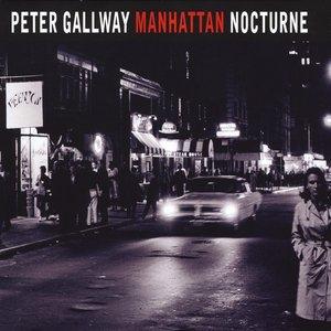 Imagem de 'Manhattan Nocturne'
