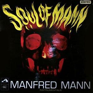Imagen de 'Soul Of Mann'