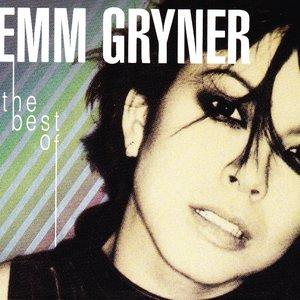 Bild für 'The Best Of Emm Gryner'