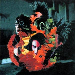 Image for 'Kurutta Taiyou'