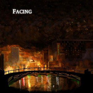 Image for 'Facing (2010)'