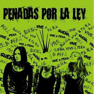 Imagen de 'Sueña, Vive & Peka'