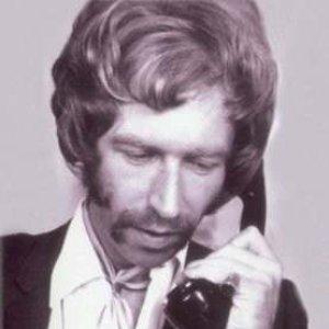 Image for 'John Schroeder'