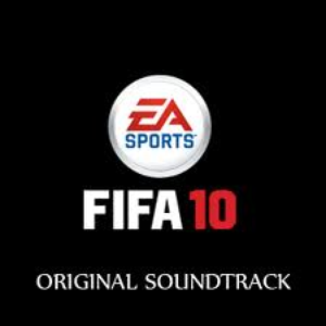 FIFA 10 Original Soundtrack