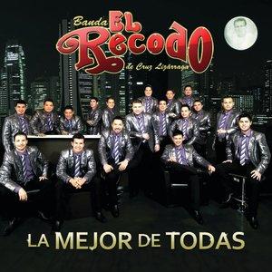 Image for 'Besos Y Copas'