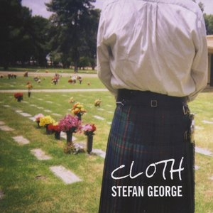 Image for 'Cloth'