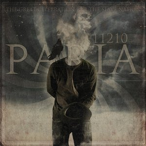 Image for 'Paria'