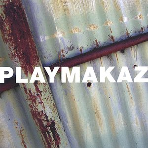 Image for 'Playmakaz'