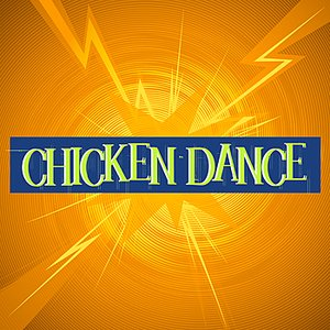 Image for 'Chicken Dance'