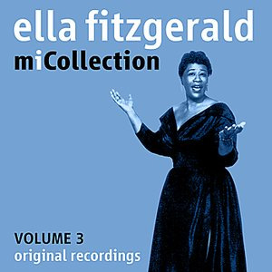 Image for 'Mi Collection - Volume 3'