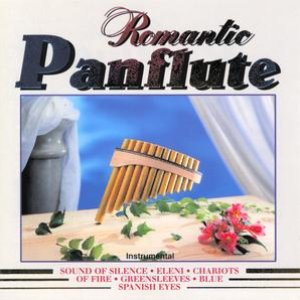 Image for 'Romantic Panflute'