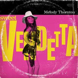 Bild für 'Sweet Vendetta - Single'