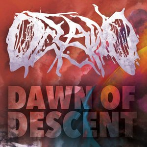 Image for 'Dawn of Descent'