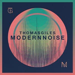 Image for 'Modern Noise'
