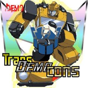 Image pour 'TransDemoCons'