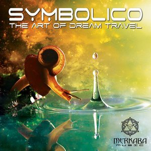 Image for 'The Art of Dream Travel'
