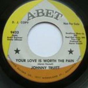Image for 'Johnny Truitt'
