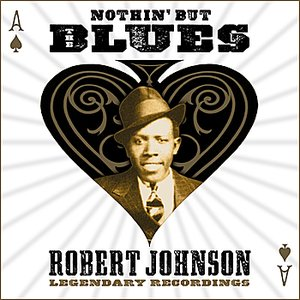 Image for 'Nothin' But The Blues'
