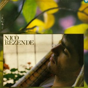 Image for 'Nico Rezende'