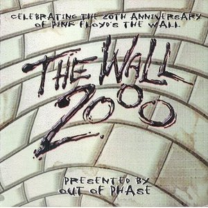 Image for 'The Wall 2000 (disc 2)'
