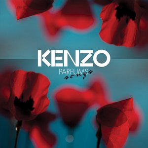 Immagine per 'Kenzo Parfums Songs'