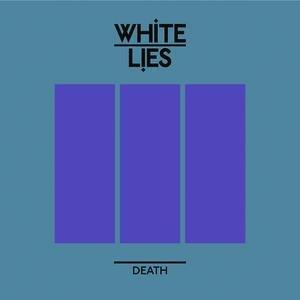 Image pour 'Death (Crystal Castles Remix)'