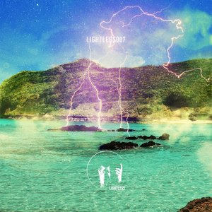 Imagen de 'Bad Dreams / Da Movement'