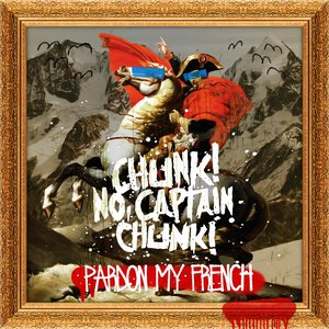 Image for 'Pardon My French'