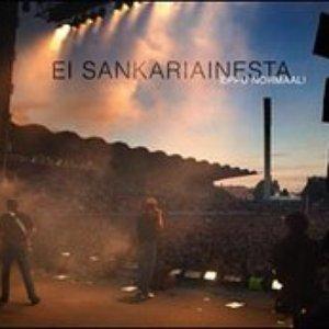Image for 'Ei Sankariainesta'