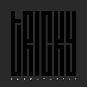 Image for 'Parenthesis'