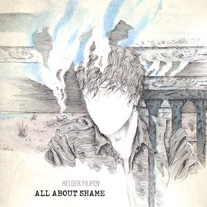 Image for 'All About Shame'