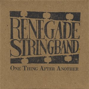 Image for 'One Thing After Another'