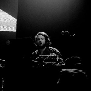 Imagen de 'Oneohtrix Point Never'
