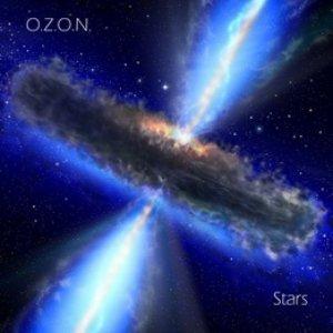 Imagem de 'Stars'