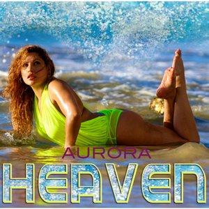 Image for 'Cielo Heaven'