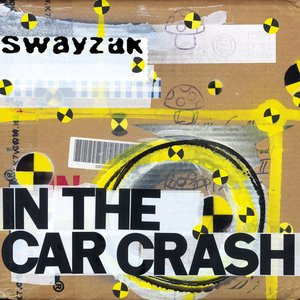 Image for 'In The Car Crash'