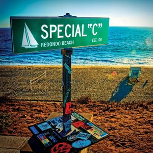 """Image for 'Special """"C""""'"""