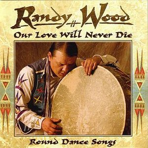 Image for 'Our Love Will Never Die - Round Dance Songs'