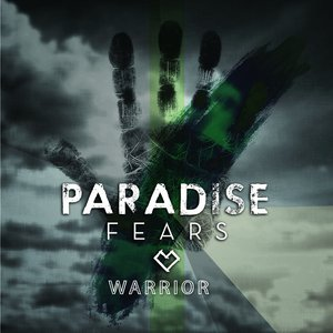 Image for 'Warrior - Single'
