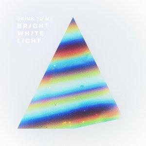 Image for 'Bright White Light'