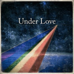 Image for 'Under Love'