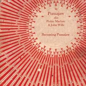 Imagem de 'Becoming Pumajaw'