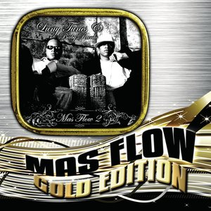 Image for 'Mas Flow 2'
