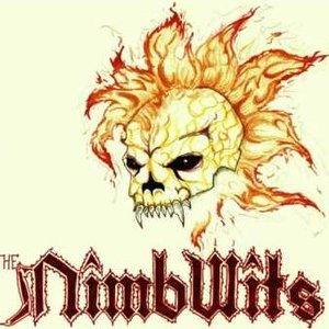 Image for 'The Nimbwits'