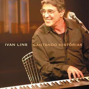 Imagen de 'Cantando Historias Ivan Lins'