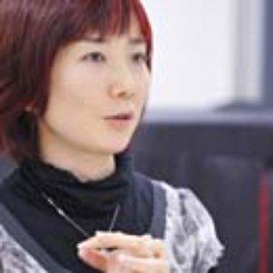 Image for '平松晶子'